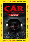 The Car: Road to Revenge --- ANGLAIS SEULEMENT---